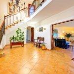 Villa Mallorca MA4680 Treppenhaus