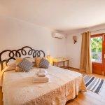 Ferienhaus Mallorca MA3481 Doppelzimmer