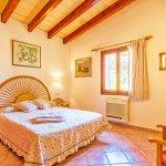 Ferienhaus Mallorca MA2171 Doppelzimmer