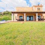 Ferienhaus Mallorca MA4770