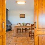 Ferienhaus Mallorca MA4770 Eingangsbereich