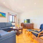 Ferienhaus Mallorca MA4770 Wohnraum
