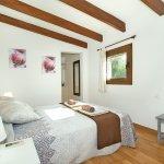 Finca Mallorca MA33777 Doppelbettzimmer