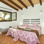 Finca Mallorca MA33777 Zweibettzimmer
