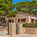 Ferienhaus Mallorca MA3966