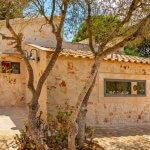 Ferienhaus Mallorca MA3966 (2)