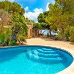 Ferienhaus Mallorca MA3966 Swimmingpool