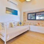 Ferienhaus Mallorca MA3966 Zimmer mit Bett