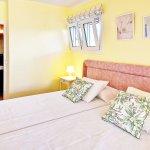 Ferienhaus Mallorca MA3970 Doppelbett