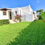 Ferienhaus Mallorca MA3970 Rasenfläche