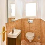 Ferienhaus Mallorca MA3970 WC