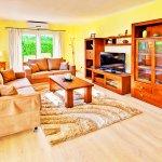 Ferienhaus Mallorca MA3970 Wohnzimmer