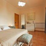 Finca Mallorca MA2044 Schlafzimmer