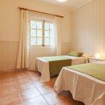 Finca Mallorca MA2044 Zweibettzimmer