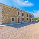 Villa-Mallorca-MA6500-Parkmöglichkeiten-am-Haus