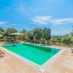 Villa-Mallorca-MA6500-Pool