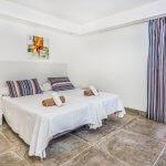 Villa-Mallorca-MA6500-Doppelzimmer