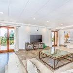 Villa-Mallorca-MA6500-Wohnzimmer