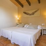Ferienhaus Mallorca MA1100 Schlafzimmer
