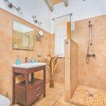 Ferienhaus Mallorca MA3034 Duschbad