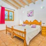 Ferienhaus Mallorca MA3034 Schlafzimmer