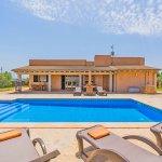 Ferienhaus Mallorca MA3034 mit Swimmingpool