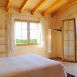 Ferienhaus Mallorca MA3890 Doppelbettzimmer