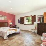Finca Mallorca MA4313 Doppelbettzimmer