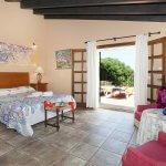Finca Mallorca MA4313 Doppelzimmer