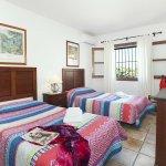 Finca Mallorca MA4313 Schlafzimmer