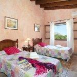 Finca Mallorca MA4313 Zweibettzimmer