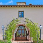 Villa Toskana TOH940 (2)