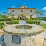 Villa Toskana TOH940 Brunnen