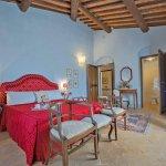 Villa Toskana TOH940 Doppelzimmer