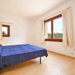 Ferienhaus Mallorca MA3355 Doppelzimmer