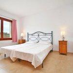 Ferienhaus Mallorca MA3355 Doppelzimmer (2)