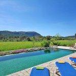 Ferienhaus Mallorca MA3355 Swimmingpool