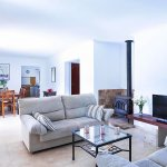 Ferienhaus Mallorca MA3355 Wohnraum