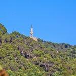 Ferienhaus Mallorca MA3989 Ausblick