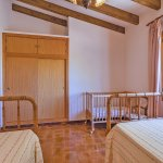 Ferienhaus Mallorca MA3989 Schlafzimmer