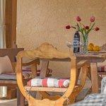 Ferienhaus Mallorca MA3989 Terrasse