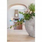 Villa Toskana am Meer TOH790 Vase