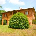 Ferienhaus Toskana TOH625 (2)