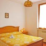 Ferienhaus Toskana TOH625 Doppelzimmer