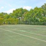 Ferienhaus Toskana TOH625 Tennisplatz (2)