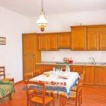 Ferienhaus Toskana TOH625 Wohnzimmer