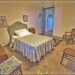 Ferienhaus Toskana TOH635 Doppelbettzimmer