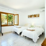 Ferienhaus Mallorca MA4831 Doppelzimmer