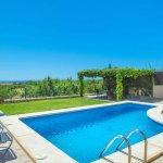 Ferienhaus Mallorca MA4831 Pool