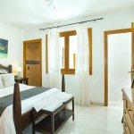 Ferienhaus Mallorca MA4831 Schlafzimmer